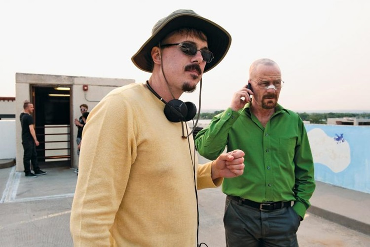 vince-gilligan-breaking-bad-FilmLoverss