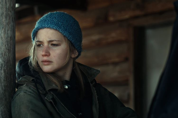 winters-bone-jennifer-lawrence-filmloverss
