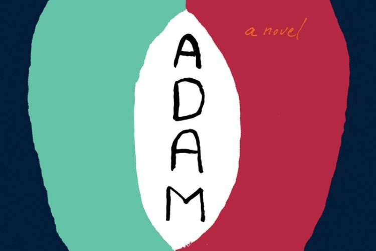 Adam-filmloverss