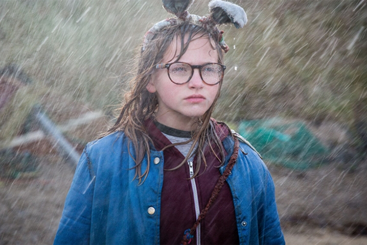 I Kill Giants - FilmLoverss