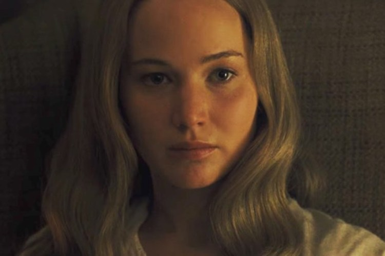 Jennifer-lawrence-mother-FilmLoverss
