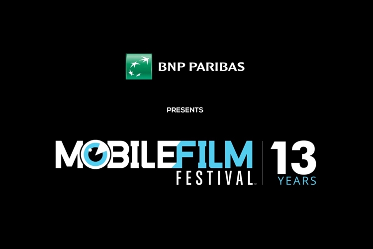 Mobile film Festival - FilmLoverss