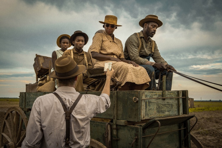Mudbound-2-filmloverss
