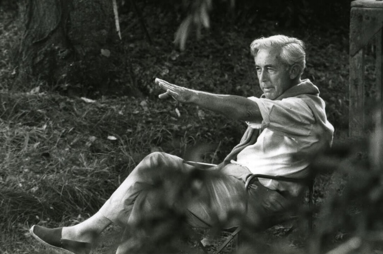Robert-Bresson-filmloverss