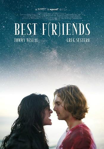 best-friend-poster-filmloverss