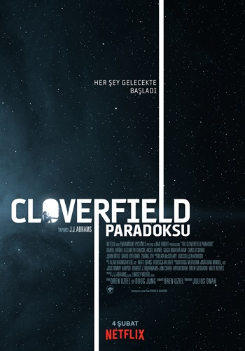 cloverfield-serisinin-yeni-filmi-the-cloverfield-paradox-netflixte-yayınlandı-2-filmloverss