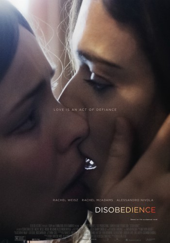 disobedience-poster-filmlovers