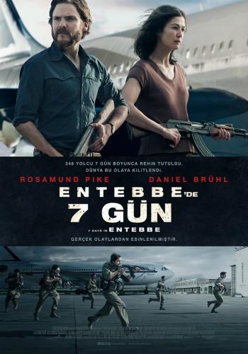 entebbede-7-gun-filmloverss