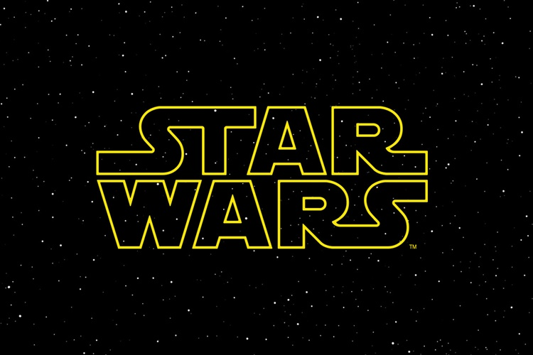 game-of-thronesun-yaratıcıları-david-benioff-ve-db-weiss-yeni-star-wars-filmleri-yazacak-2-filmloverss