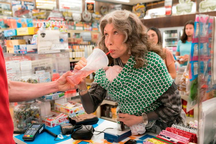 grace and frankie 2 - filmloverss