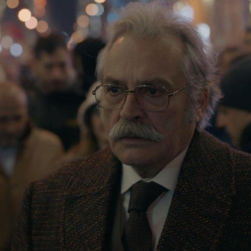 haluk-bilginer-sahsiyet-filmloverss
