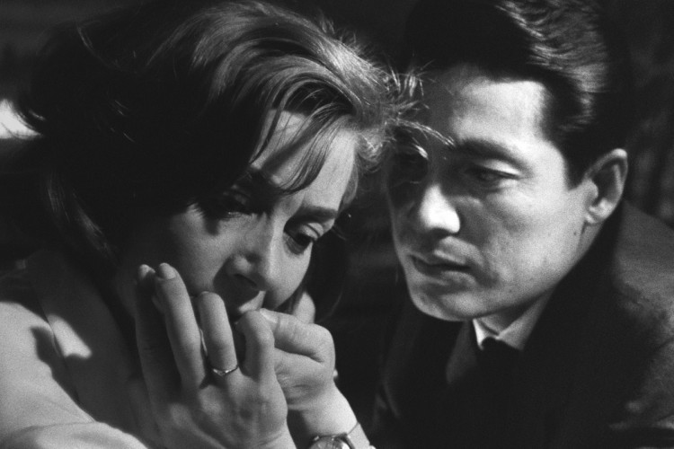 hiroshima-mon-amour-filmloverss