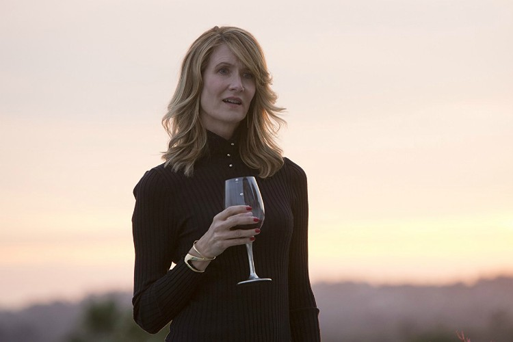 laura-dern-big-little-lies-filmloverss