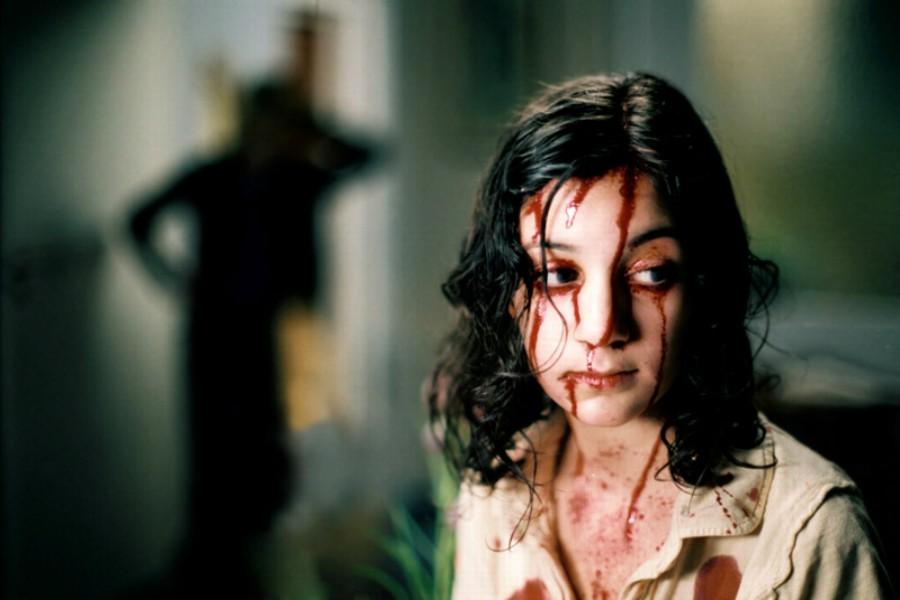 2000 Sonrası Avrupa Kökenli 10 Alternatif Korku Filmi