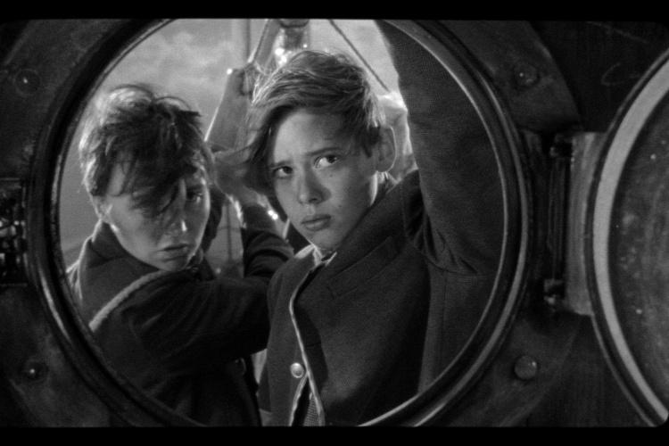 wild-boys-filmloverss