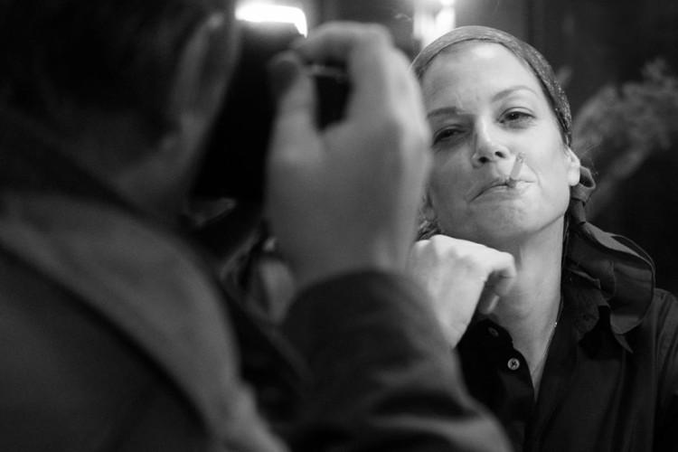 3days-in-quiberon-filmloverss