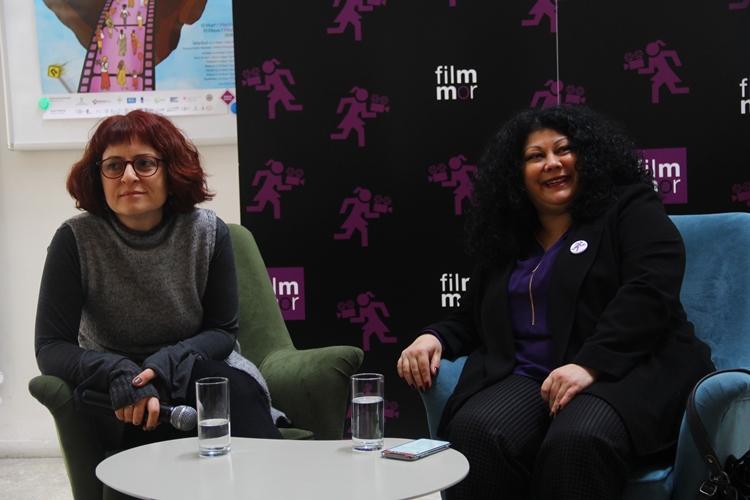 Alin Taşçıyan - FilmLoverss