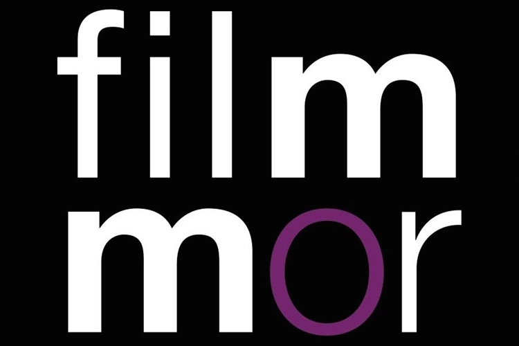 Filmmor - FilmLoverss