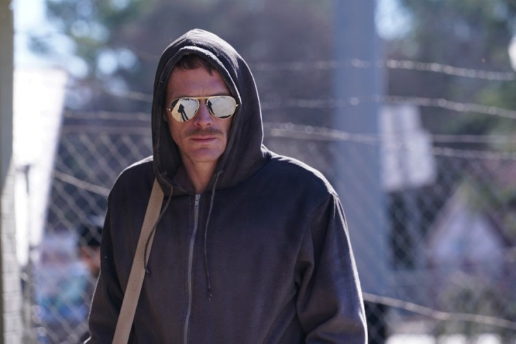 Manhunt- Unabomber-netflix-filmloverss