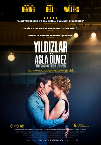 Yildizlar-Asla-Olmez-Film-stars-Dont-Die-in-Liverpool-Afis-filmloverss