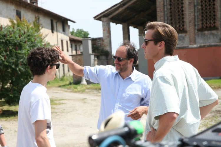 call-me-by-your-name-luca-guadagnino-filmloverss