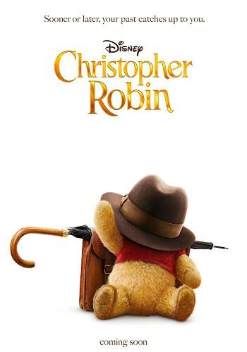 christopher-robin-afis-filmloverss
