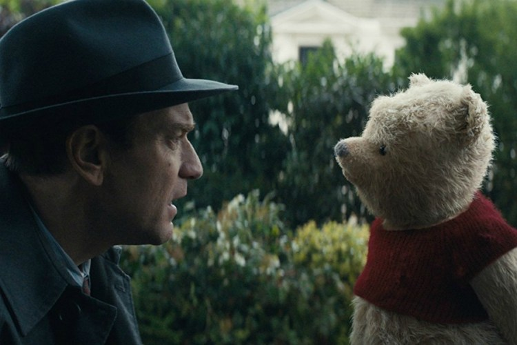 ewan-mcgregor-winni-the-pooh-christopher-robin-filmloverss