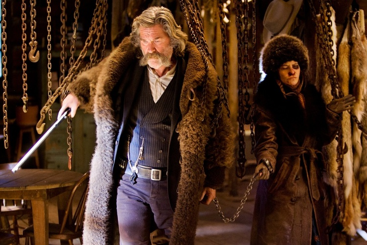 hateful-eight-4-filmloverss
