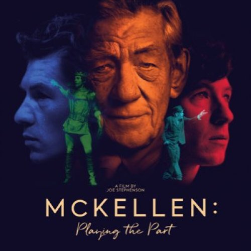 mckellen-playing-the-part-filmloverss