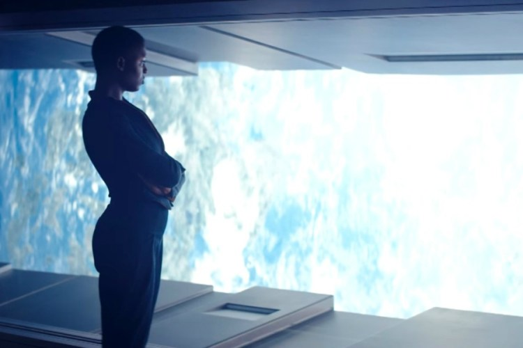 nightflyers-dizi-2-filmloverss