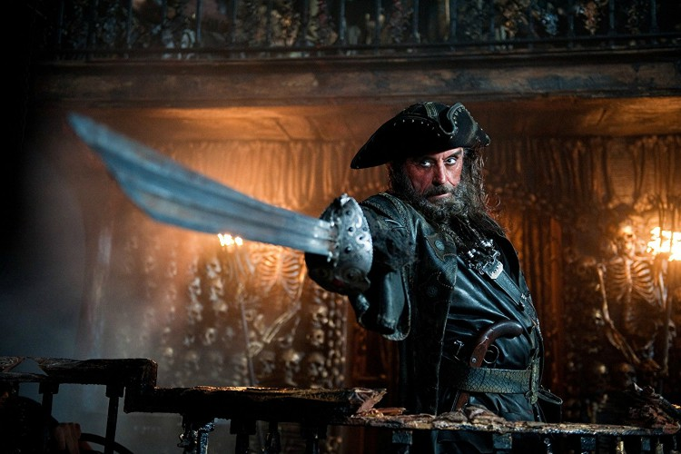 pirates-of-caribbean-on-stranger-tides-filmloverss