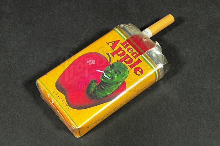 red-apple-tarantino-filmloverss