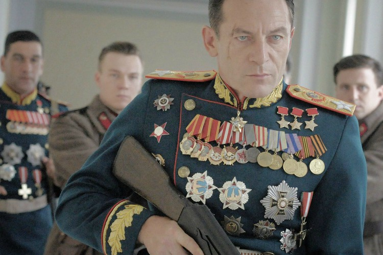 the-death-of-stalin-3-filmloverss
