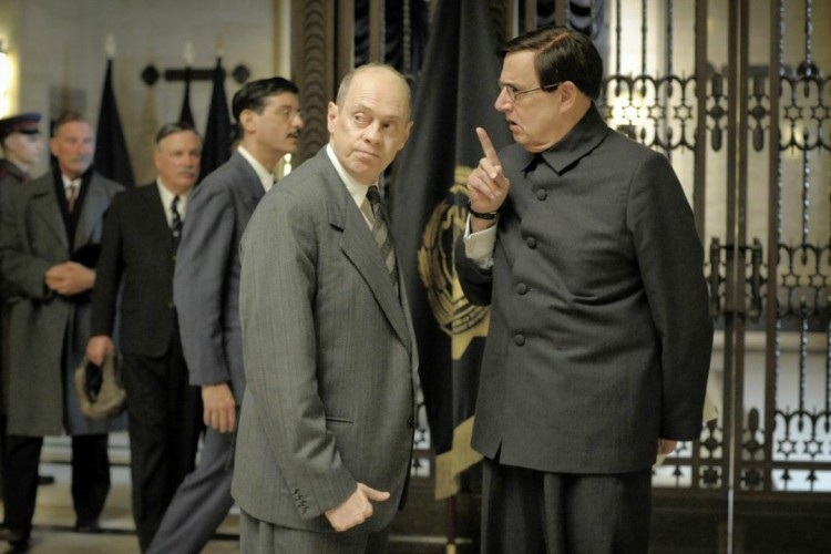 the-death-of-stalin-filmloverss