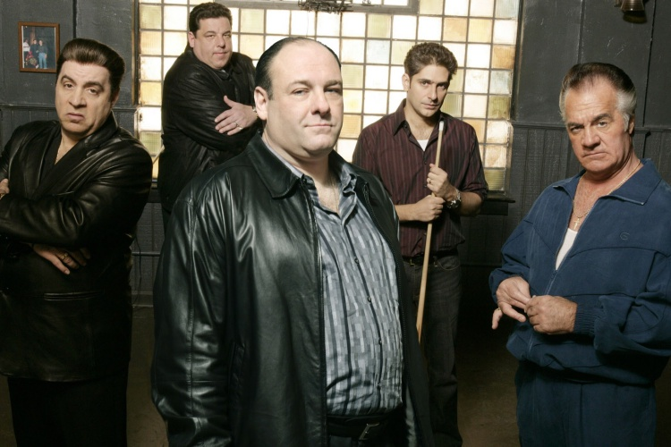 the-sopranos-oncesi-film-oluyor-filmloverss