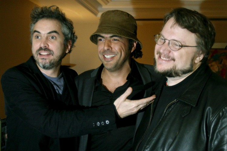 the-three-amigos-alfonso-cuaron-guillermo-del-toro-inarritu-2-filmloverss