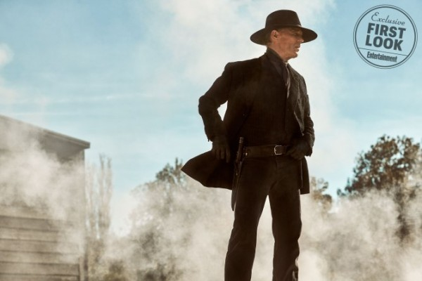 westworld-season-2-ed-harris-filmloverss