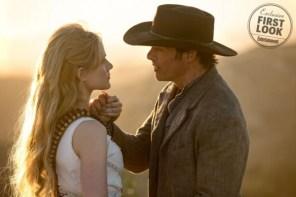 westworld-season-2-teddy-dolores-filmloverss