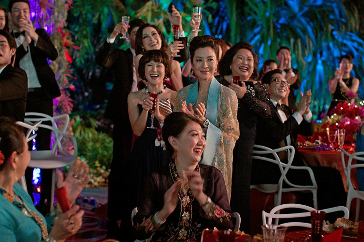 crazy-rich-asians-2-filmloverss