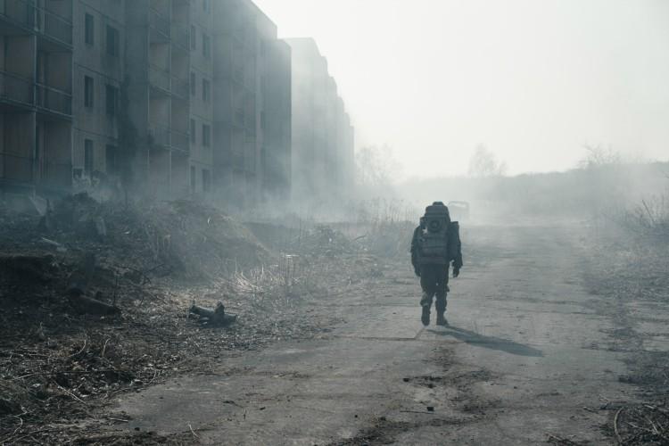dark-2-sezon-2-filmloverss