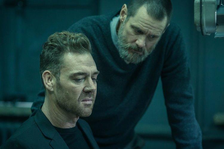 dark-crimes-fragman-2-filmloverss
