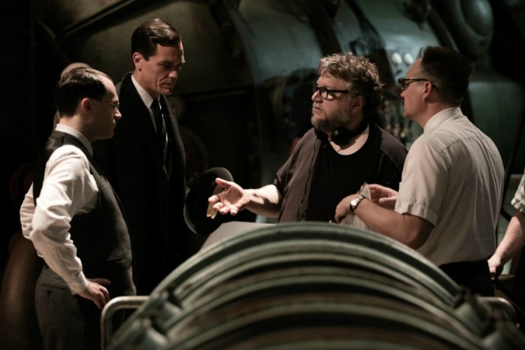 guillermo-del-toro-the-shape-of-water-filmloverss