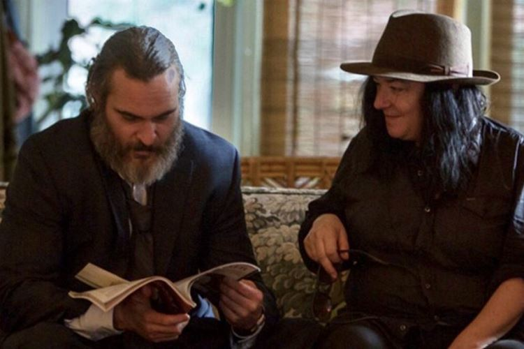 lynne-ramsay-joaquin-phoenix-you-were-never-really-here-2-filmloverss-768x512