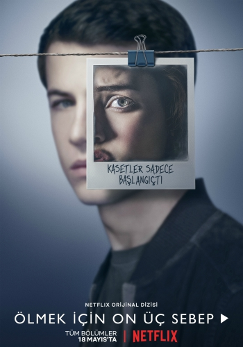 13-reasons-why-2-sezon-2-filmloverss