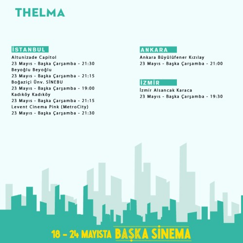 1526634687116_baska_sinema_haftalik_seans_THELMA-18