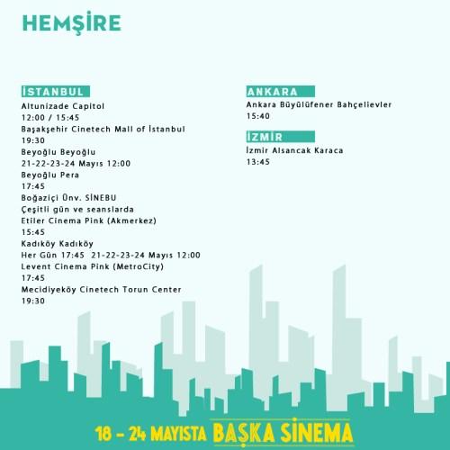 1526634691817_baska_sinema_haftalik_seans_hemşire-18