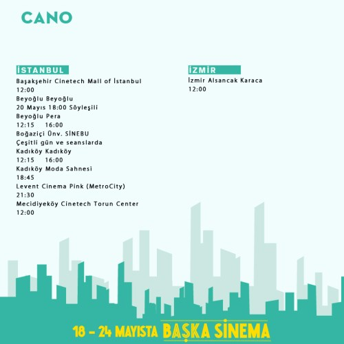 1526634692209_baska_sinema_haftalik_seans_Cano-18