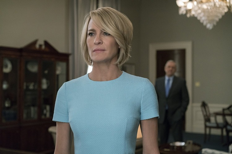 Robin-Wright-House-of-Cards-FilmLoverss