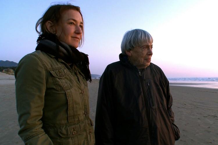 Worlds-of-Ursula-K-Le-Guin-belgesel-2-filmloverss