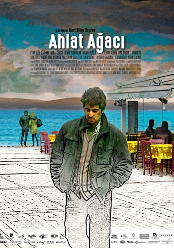 ahlat-agaci-poster-5-filmloverss